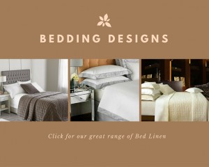 Bedding Designs
