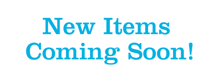 new-items-sign