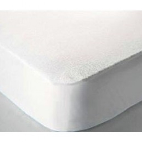 Waterproof Mattress Protector MiBed