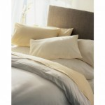 Easy care Sheets 4 ft