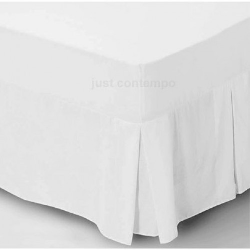 Fitted Valance Sheet Mibed