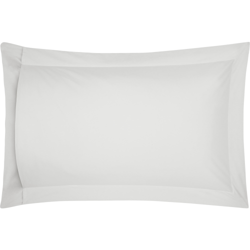 Oxford Pillowcases Egyptian Cotton
