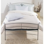 Egyptian cotton sheets and bed linen