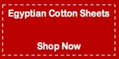 Sale Egyptian Cotton
