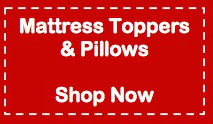 Sale Mattress Toppers