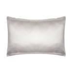 silk pillowcase pearl