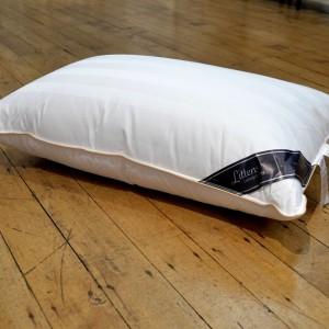 Superking Hungarian Goose Down Pillow