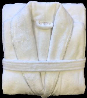 Microfibre Bath Robes