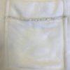 Bathrobes - Pocket Detail