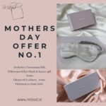 Mothers Day Offer 1