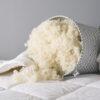 Wool Filling