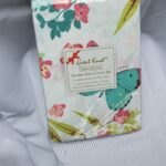 Butterfly Duvet Cover (Priced to clear)